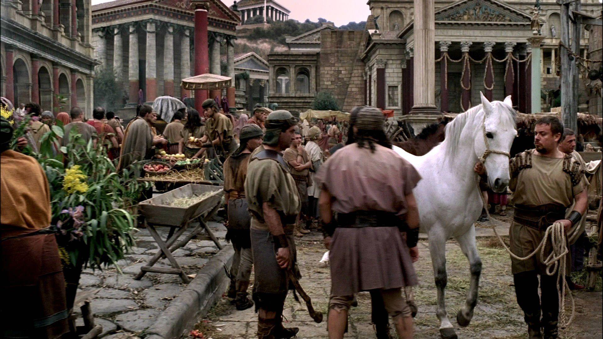 La Romana Escorts